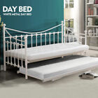 Unbranded Day Beds
