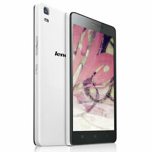 LENOVO K3 NOTE MUSIC EDITION _ WHITE PROMO. available at Ebay for Rs.10499