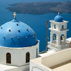 Europe Travel Vacation Packages