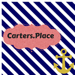 xcarters.placex