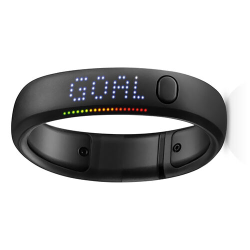 Top 6 Functions of the Nike FuelBand | eBay