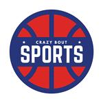 crazyboutsports