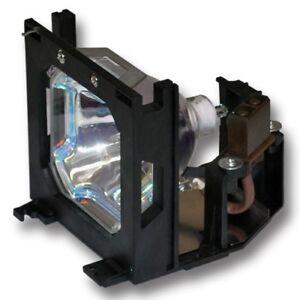 ALDA-PQ-Original-Lampara-para-proyectores-del-Sharp-xg-p24x