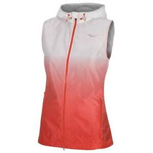 Nike Aeroloft Running Vest W, 799883 010