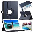 Samsung Galaxy Tablet 3 10.1 Case