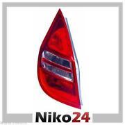 Hyundai I30 Rücklicht