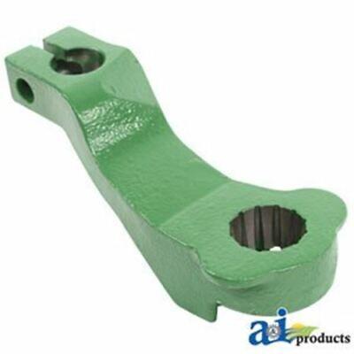 E81021 Aftermarket John Deere Knife Drive Arm Lh For Models 1207 1209 1217
