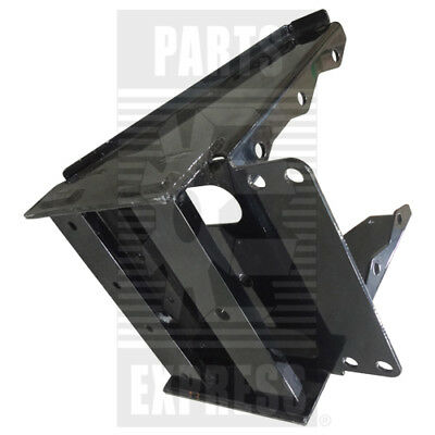 John Deere Drawbar Support Part Wn-re178644 For Tractor 5200 5300 5400 5500 5210
