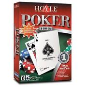 Poker PC Games