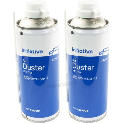 computer air duster ebay. Black Bedroom Furniture Sets. Home Design Ideas