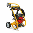 Unbranded Cold Water Pressure Washer Pressure Washers