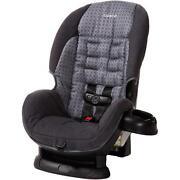 Cosco Juvenile Car Seat Covers