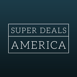 Super Deals America