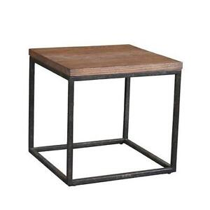 Cheap Reclaimed Wood Furniture Intended Reclaimed Wood Coffee Tables Ebay