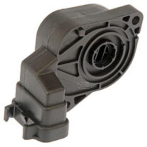 Throttle pedal position sensor ebay