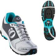 Womens MTB Shoes