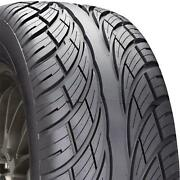 275 45 20 Tires