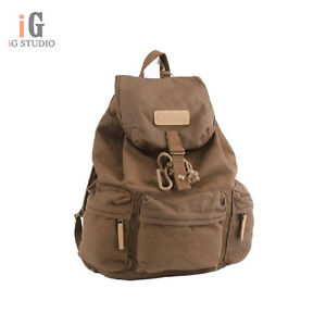 Fashion-SLR-shoulders-canvas-multi-functional-professional-camera-bag