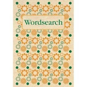 Wordsearch (Decorative Puzzles),,New Book mon0000065846