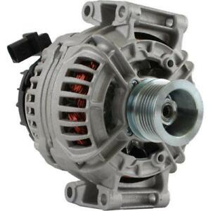mp Alternator  Mercedes Benz SLK280 SLK300 SLK350 2005-2011
