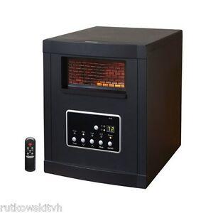 Westpointe-Infrared-Heater-With-Remote-Thermostat-Control-120-Volt-1500-Watts