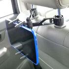 Tablet & eBook Car Headrest Mounts