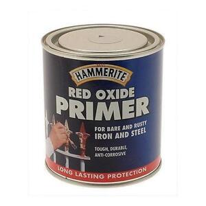 hammerite paint ebay. Black Bedroom Furniture Sets. Home Design Ideas