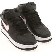 Michael Vick Shoes