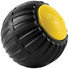 Massage Ball Massagers