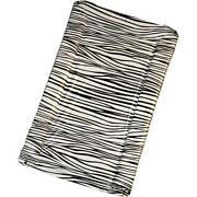 Zebra Print Baby