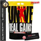 Universal Nutrition Protein Shakes & Bodybuilding Supplements