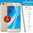 vivo Android Mobile Phones