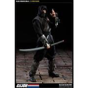 Ninja Action Figures 12 Inch