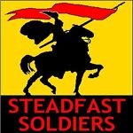 Steadfast Soldiers