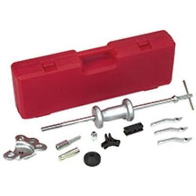 Atd Tools ATD-3045 Slide Hammer Puller Set