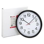 Outdoor Atomic Clock Ebay