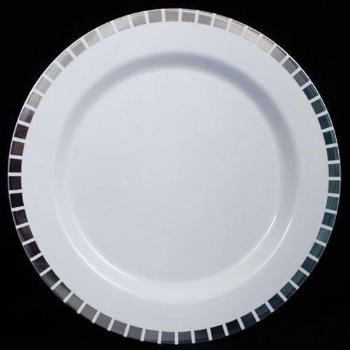 Premium Plastic Plates   eBay