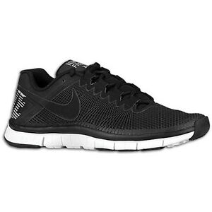NEW MENS 2013 NIKE FREE 3.0 TRAINER - LIMITED EDITION OF 3.0 V3 - ALL SIZES