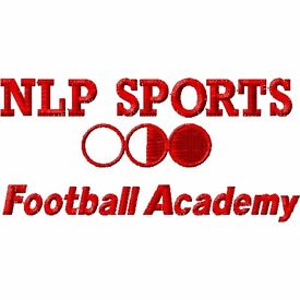 Football coaching course, Football academy, coaches training course London (East London)
