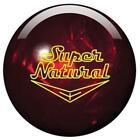 Storm Natural Bowling Ball