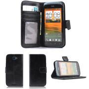 Handy Hülle HTC One S