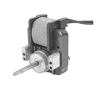 Carter Hoffman - 18603-0025 - Fan Motor