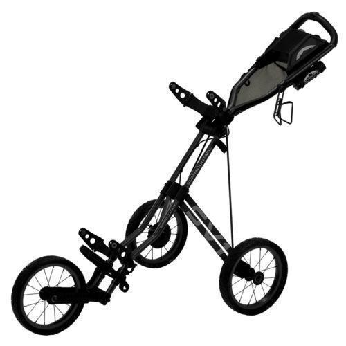 Sun Mountain Speed Cart Ebay