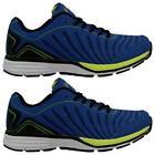 Mens Walking Shoes Size 9