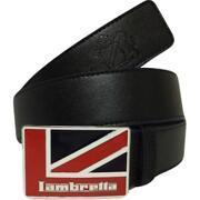 Lambretta Belt