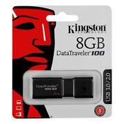 Kingston 8GB