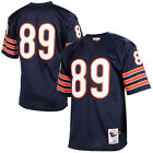 Mitchell & Ness Chicago Bears NFL Jerseys