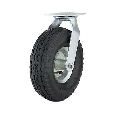 Richelieu America Ltd Swivel Caster Pneumatic Wheel 12-in.