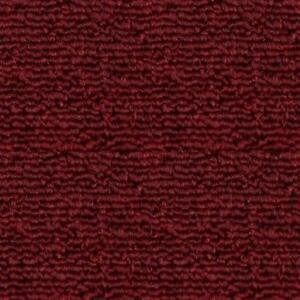 bathroom carpet ebay