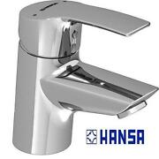 Hansa Basin Mixer